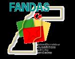 FANDAS logo2-2-5d289-bffdb